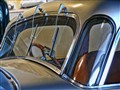 1937 Panhard Dynamic Windscreen