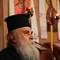 Archbishop Kallinikos