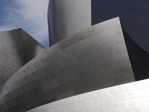 Disney-Concert-Hall-5