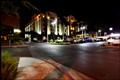 Hotel Courtyard Marriott