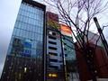 Tokyo Ads