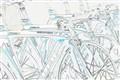 Pro Bike Dreaming