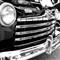 NTMC-Car-Show-40