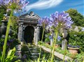Arundel Gardens