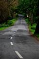 Long Ghat road