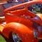 Car Show, AZ