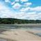 burley lagoon 2