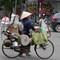 Vietnam GX7 20151126  1170WA