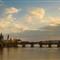Karlov_Most
