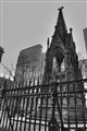 GothicNYC