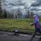 Saturday walk, Rybinsk, Yaroslavl Oblast, Russia: Saturday walk, Rybinsk, Yaroslavl Oblast, Russia