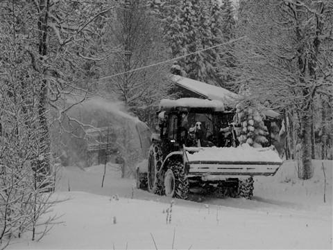 Snow-02b