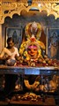 Harsiddhi Mata Ujjain, DSC_3233