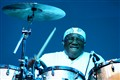 Billy Cobham on Open Jazz Fest, Slovakia