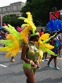 New York - The West Indies Parade