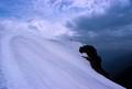 Mont-Blanc Grand Balcon Sud France 1995 DP