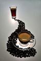 káva+1