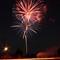 '11_Fireworks_61