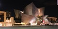 Walt Disney Concert Hall, Los Angeles, Frank Gehry, 2003