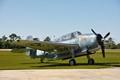 WWII GrummanAvenger_P3M1353