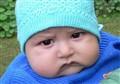 Baby Mafioso