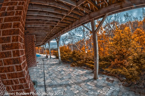 Untitled_HDR6