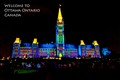 Parliament Hill Light Show small