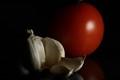 Tomato_and_Garlic