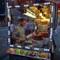 Street Meat Vender in NYC