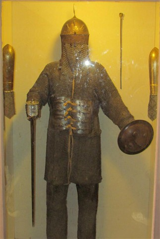 Click here for full size original image