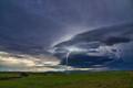 Strom Cloud