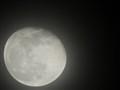 moon snapshot