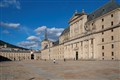 El_Escorial_Madrid