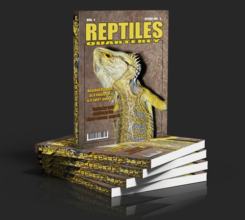Photoguy reptiles Soft Cover Stack crop