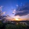 Lake_Mineral_Wells_State_Park-t-3840x2160