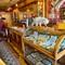 Alaska Historic Saloon challenge P6072614