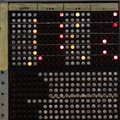 Code Breaker @ Bletchley Park
