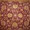 IMG_3273 Carpet, 16-9 DxO