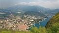 Riva Sul Garda, Italy