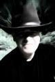 Argus Shot of Me in Hat