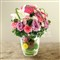 roses_lilies_and_carnations_in_a_vase