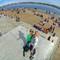 tidal basin fisheye3
