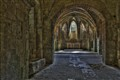 Soissons Gothic