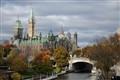 Canada's Capital City