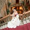 025 Danieli Hotel Venice Wedding