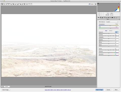 Screen Shot 2012-12-20 at 1.40.34 PM