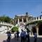 Gaudi-park-Guell-01062012_DSC5637