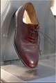 my_shoe