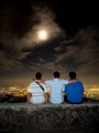 A Night in Cebu, Philippines