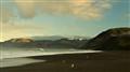Humboldt Coast Dawn